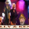 Dolly & Kenny