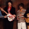 The Phoney Beatles